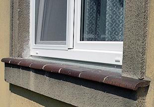 Plastová okna Česká Lípa